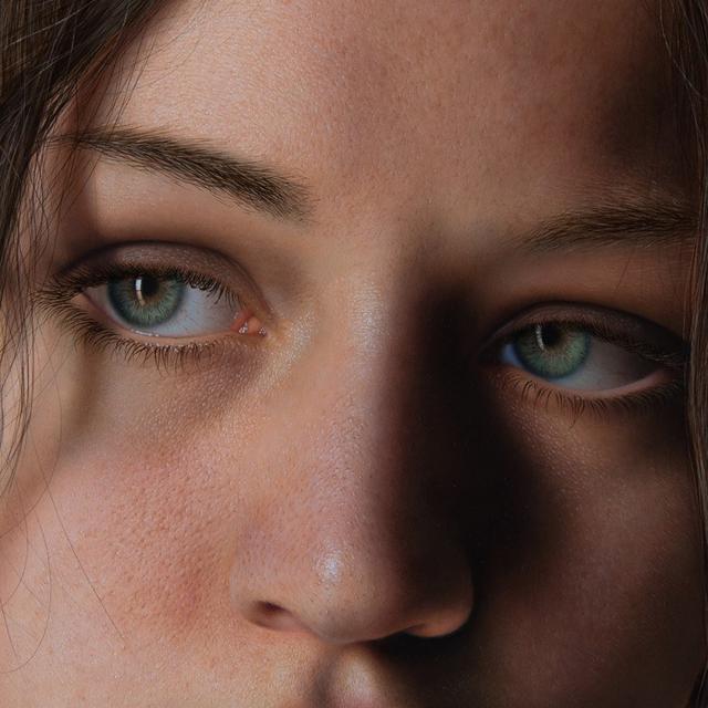 画像2: Marco Grassi Painter www.facebook.com
