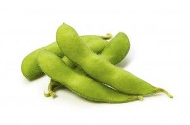 画像: 5. 枝豆