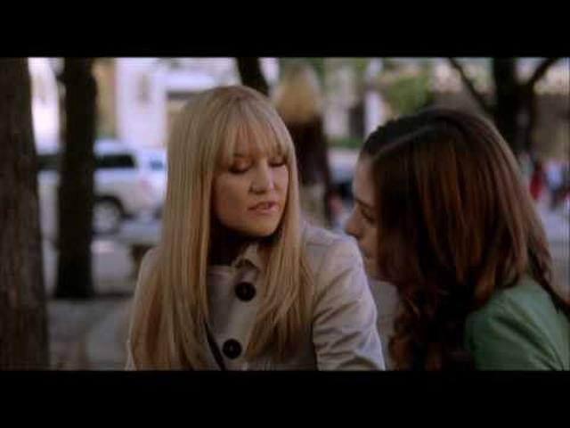 画像: Bride Wars | Trailer | 20th Century FOX www.youtube.com