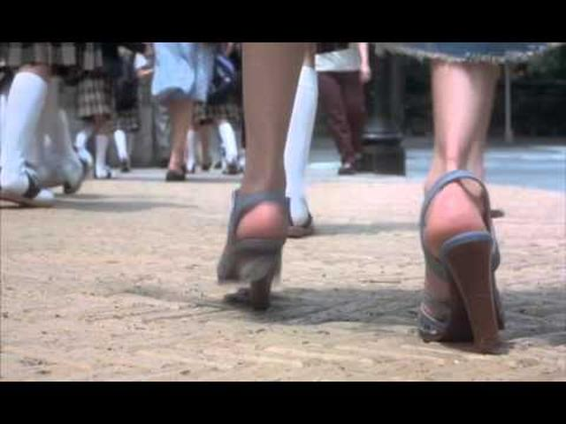 画像: Uptown Girls Official Trailer #1 - Austin Pendleton Movie (2003) HD www.youtube.com