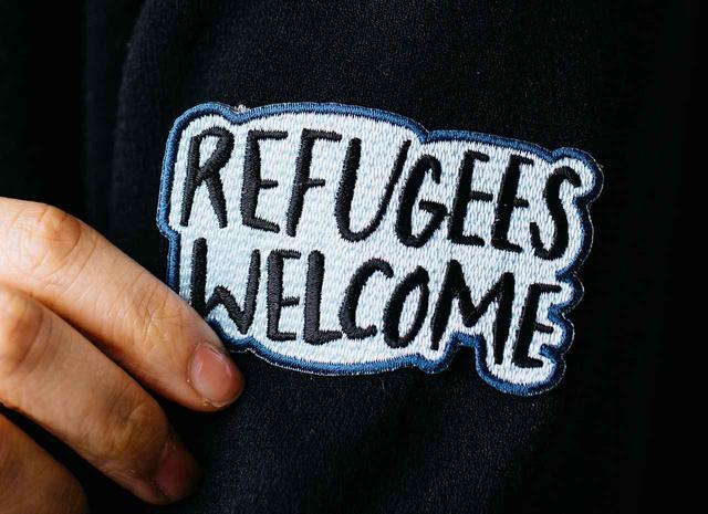 画像3: 知っていた?日本国内の難民申請は10年で13倍