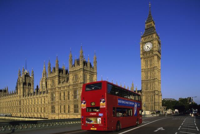 画像: イギリスでは1日に5人が有罪判決