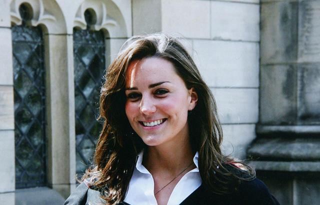 画像3: 【本日36歳】キャサリン妃のこれまでを写真で振り返り