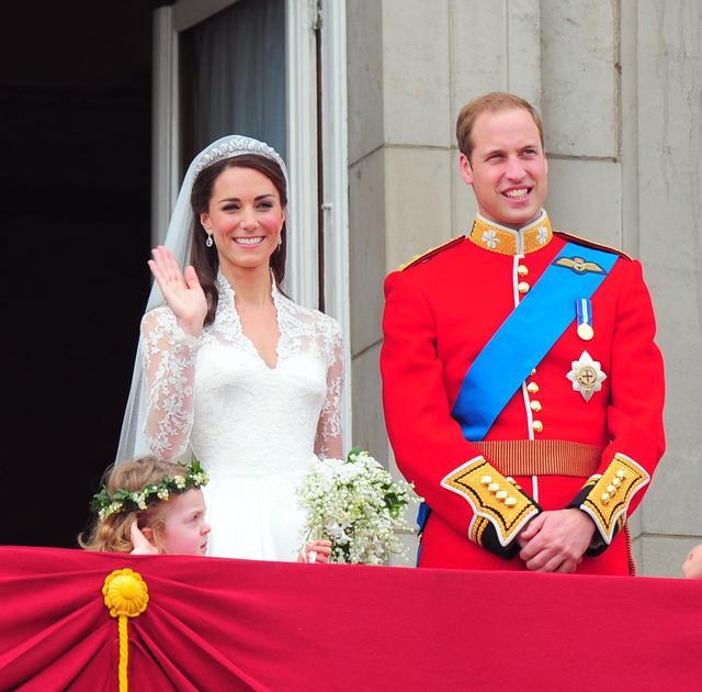 画像7: 【本日36歳】キャサリン妃のこれまでを写真で振り返り