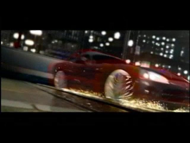 画像: 映画「ウォンテッド」 劇場公開用予告DVD 収録内容-予告編 www.youtube.com