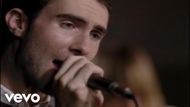 画像: Maroon 5 - Sunday Morning www.youtube.com