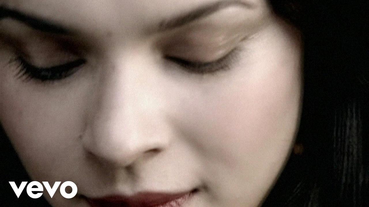 画像: Norah Jones - Sunrise www.youtube.com