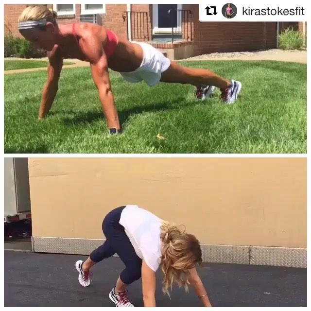 画像1: Instagram投稿の投稿者: Candace Cameron Bureさん 日時:  8月 6, 2016 at 3:01午前 UTC www.instagram.com