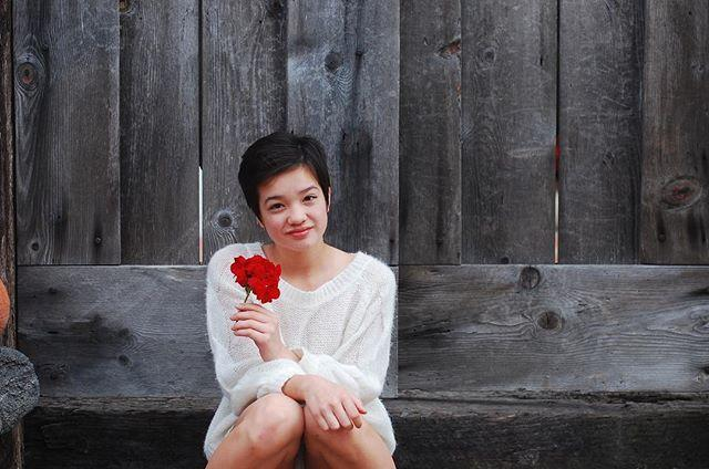 画像2: ディズニー・チャンネル2018年の注目スターは、13歳のアジア系少女!<ペイトン・エリザベス・リー>