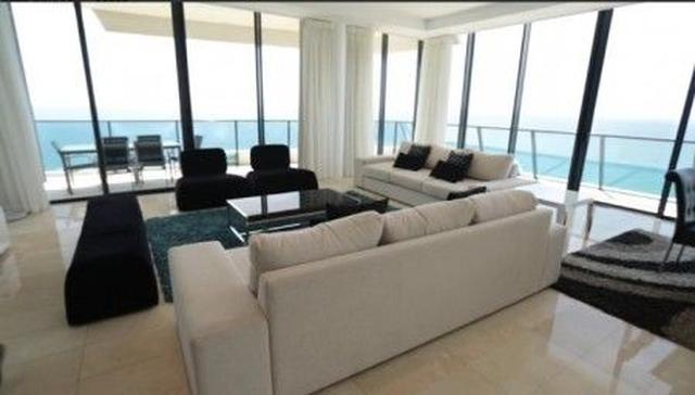 画像2: テイラー・スウィフトが俳優恋人トム・ヒドルストンと泊まっている部屋は1泊10万円