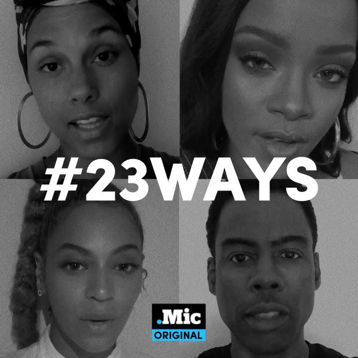 画像: 23 Ways You Could Be Killed If You Are Black in America youtu.be