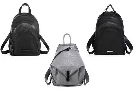 画像3: 日本からも予約可能 カリスマ姉妹ケンドル&カイリー・デザインのバッグが発売!