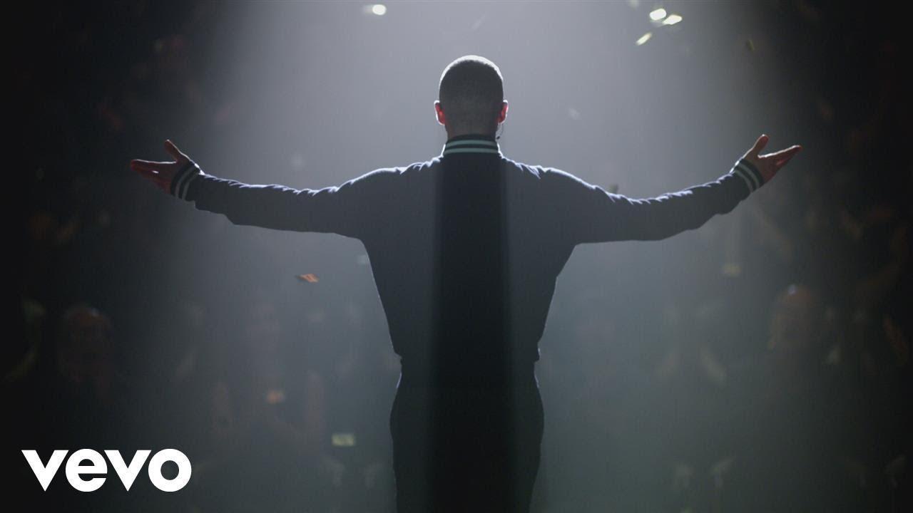 画像: Justin Timberlake - Filthy (Official Video) www.youtube.com