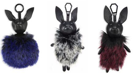 画像5: 日本からも予約可能 カリスマ姉妹ケンドル&カイリー・デザインのバッグが発売!