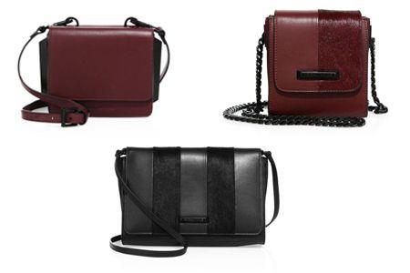 画像4: 日本からも予約可能 カリスマ姉妹ケンドル&カイリー・デザインのバッグが発売!