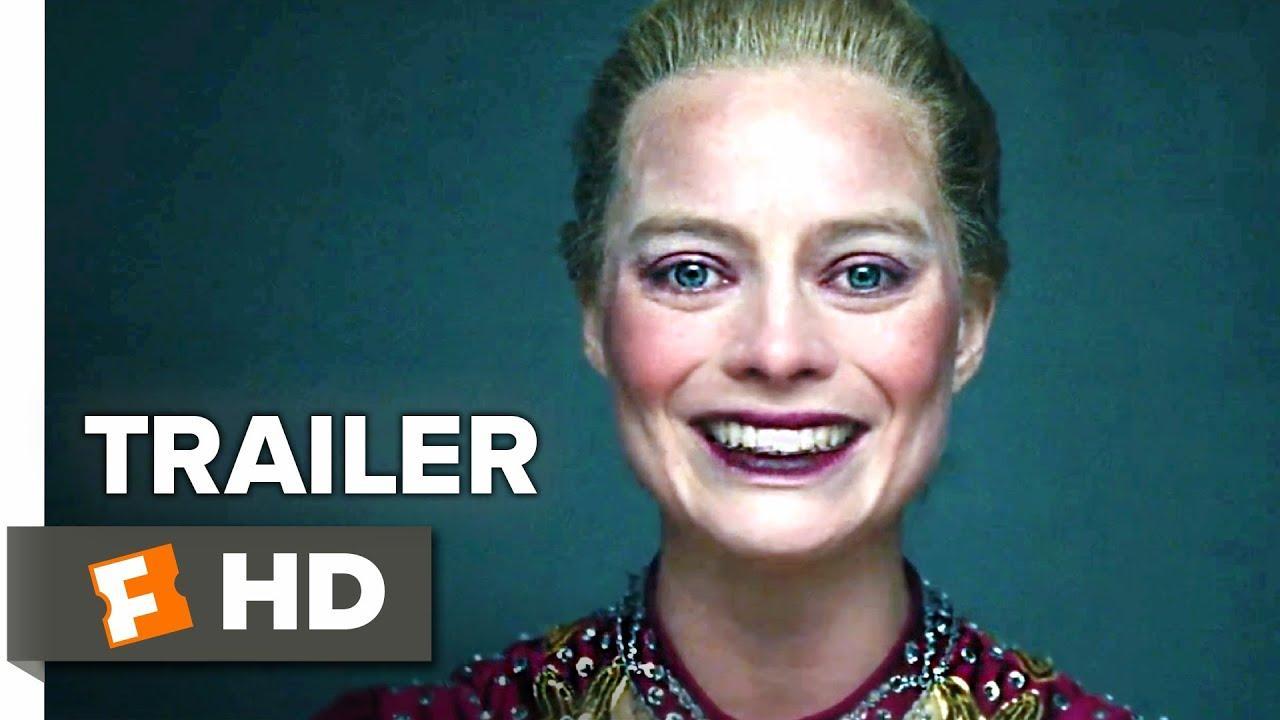 画像: I, Tonya Trailer #1 (2017) | Movieclips Trailers www.youtube.com
