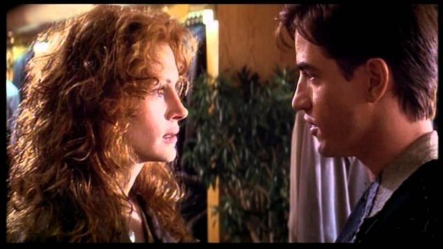 画像: MY BEST FRIEND'S WEDDING (1997) - Official Movie Trailer www.youtube.com