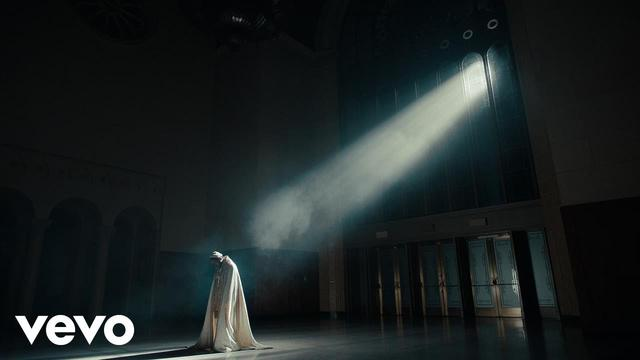 画像: Kendrick Lamar - HUMBLE. www.youtube.com