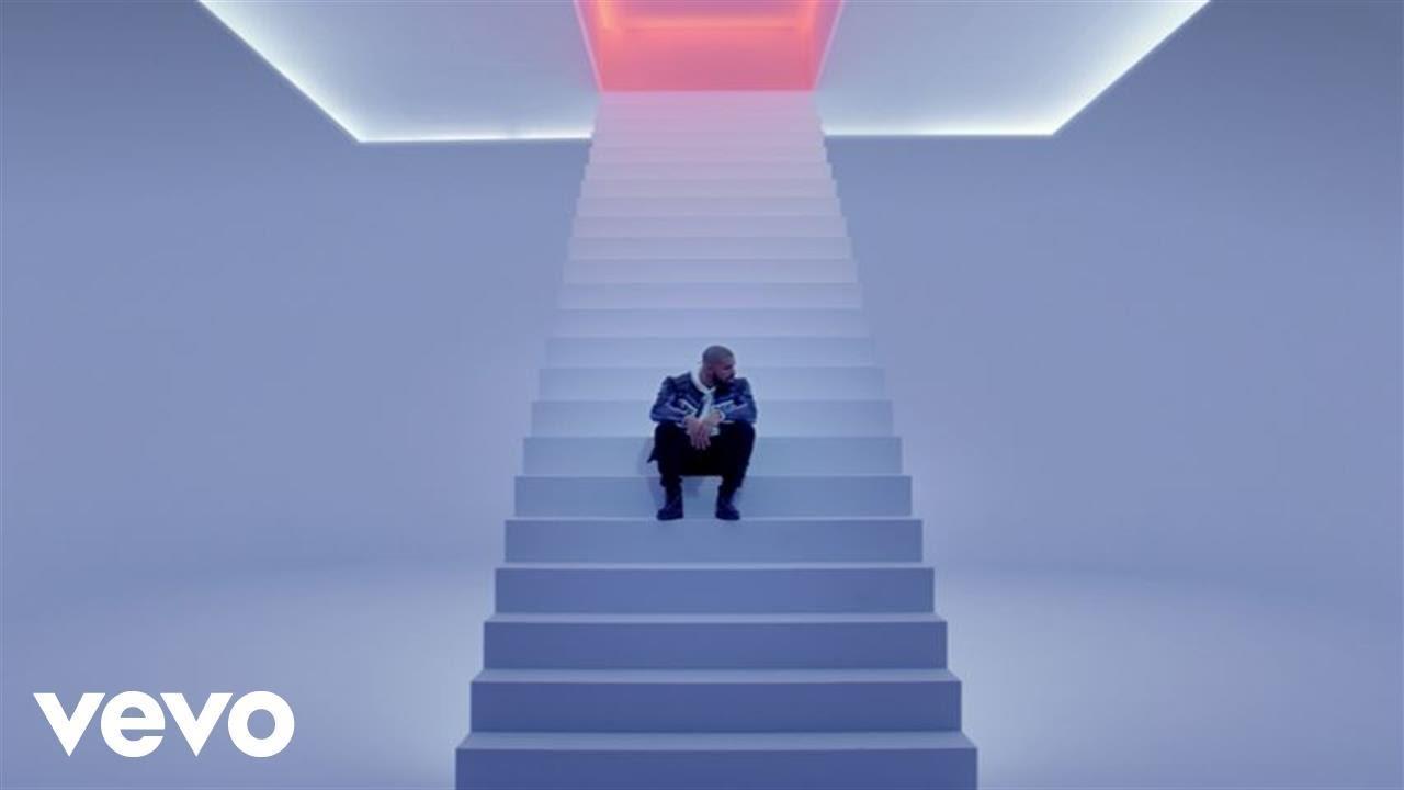 画像: Drake - Hotline Bling youtu.be