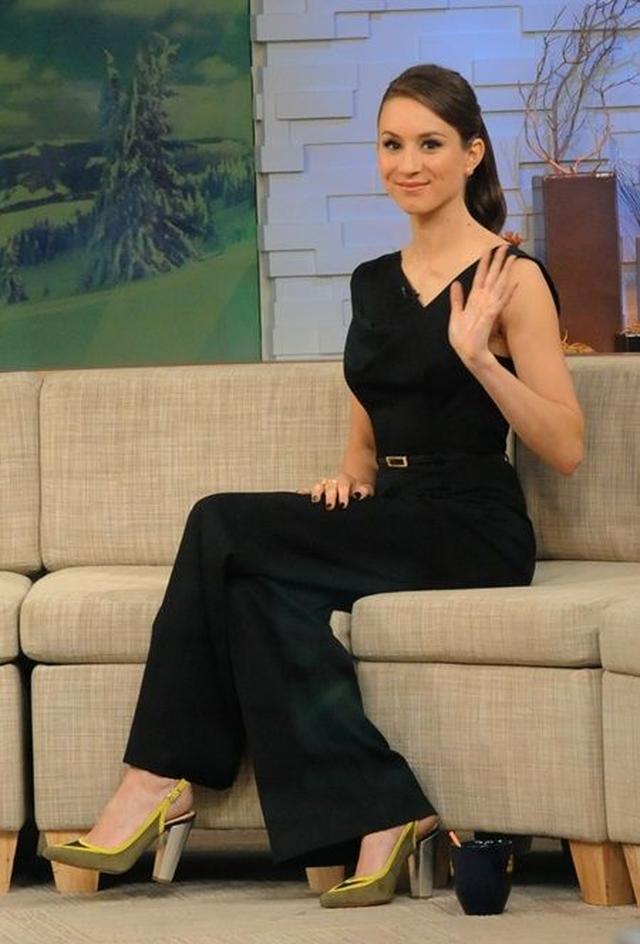 画像: トローヤンは若い世代に中心にカリスマ的な人気を誇るドラマ『プリティ・リトル・ライアーズ』に出演中。