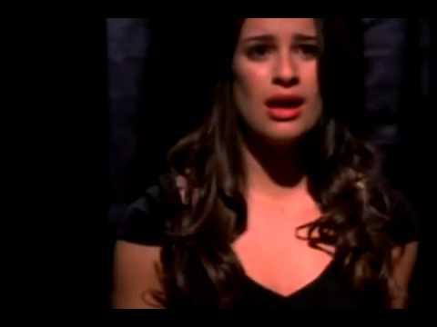 画像: GLEE - Full Performance of ''I Dreamed a Dream'' www.youtube.com