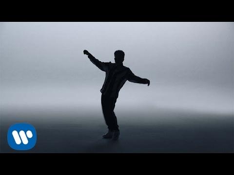 画像: Bruno Mars - That's What I Like [Official Video] www.youtube.com