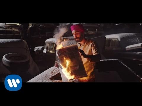 """画像: Portugal. The Man - """"Feel It Still"""" (Official Video) youtu.be"""
