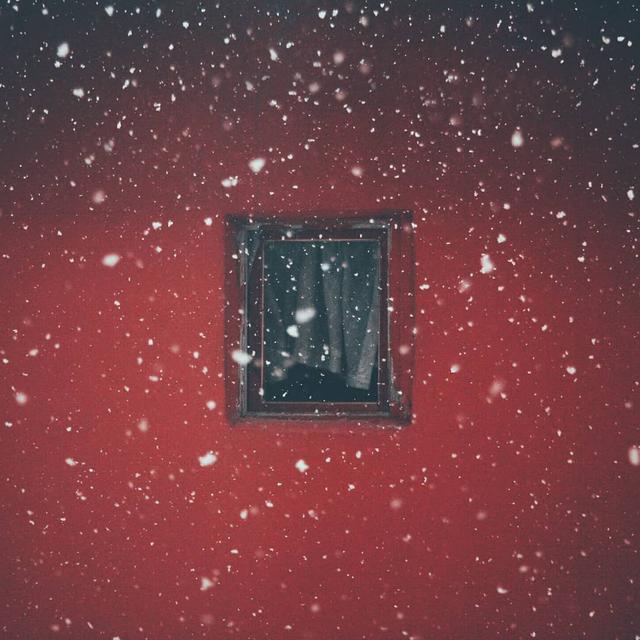 画像2: どんな日にも、そこにその窓はいた
