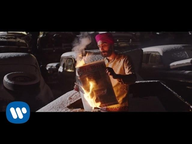 "画像: Portugal. The Man - ""Feel It Still"" (Official Video) www.youtube.com"