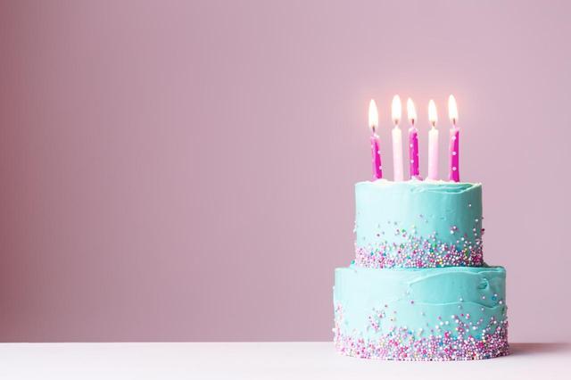 画像: すでに支払われていた妹の誕生日ケーキの代金、その理由に涙