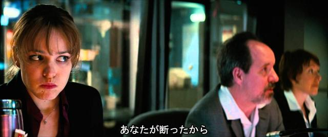 画像: 恋とニュースのつくり方 - 予告編 www.youtube.com