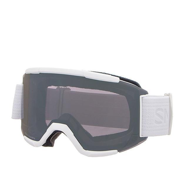 画像: Squad Snow Goggles www.smithoptics.com