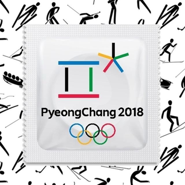 画像1: オリンピック出場選手に人気のお土産はまさかの「アレ」