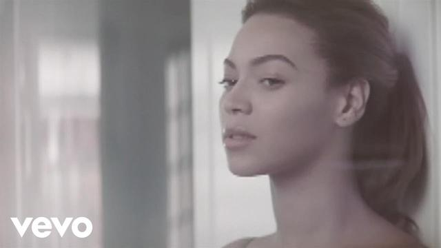 画像: Beyoncé - Halo www.youtube.com