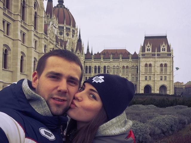 画像3: Anastasia BryzgalovaさんはInstagramを利用しています:「」 www.instagram.com