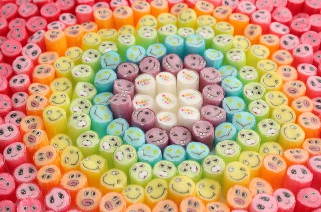 画像2: スペイン発「パパブブレ」、インスタ映えな「レインボー」キャンディーを発売