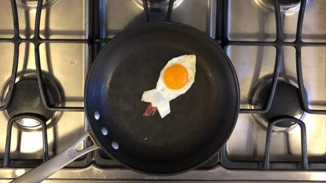 画像1: The Eggs-hibitさんはInstagramを利用しています:「Eggnition」 www.instagram.com
