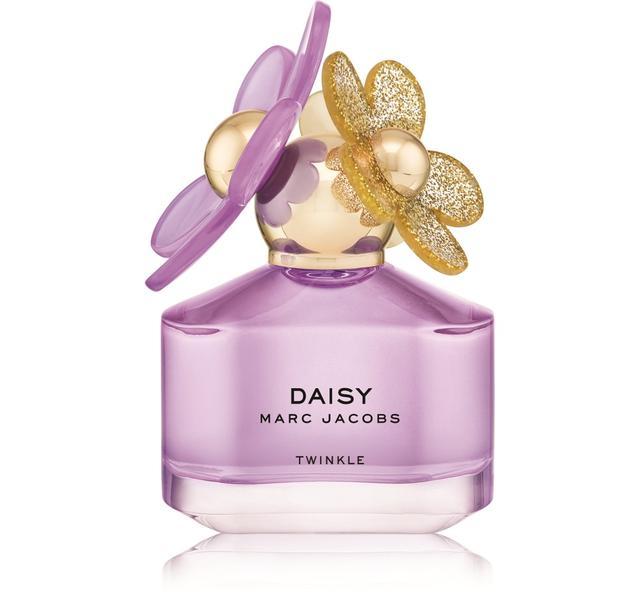 画像2: マーク ジェイコブスの香水「デイジー」にバイオレットが香る3つの新作登場