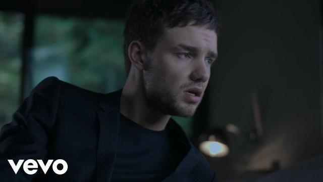 画像: Liam Payne - Bedroom Floor (Official Video) www.youtube.com