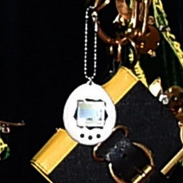 画像4: METガラでオーランド・ブルームのたまごっちがまさかのおもらし