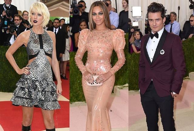 画像: 世界中が注目するファッションの祭典「METガラ」の気になるトピックを総まとめ!