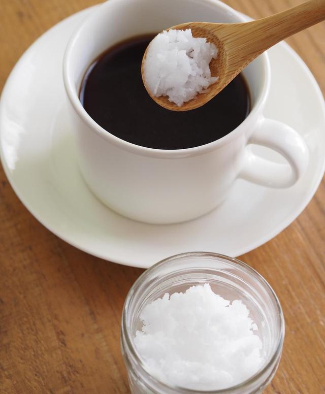 画像: ココナッツオイルと好相性なオーガニックコーヒー3種が新発売!