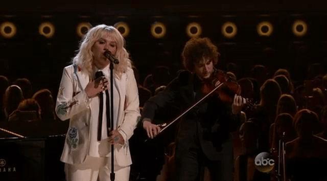 画像: It Ain'T Me Babe GIF by Billboard Music Awards - Find & Share on GIPHY