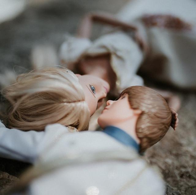 画像1: ©B. Young Forever Photography