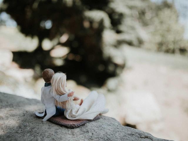 画像4: ©B. Young Forever Photography