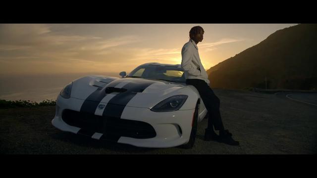 画像: Wiz Khalifa - See You Again ft. Charlie Puth [Official Video] Furious 7 Soundtrack www.youtube.com