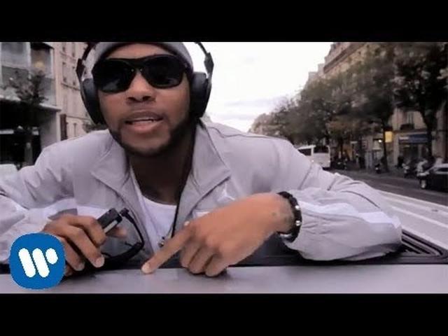 画像: Flo Rida - Good Feeling [Official Video] www.youtube.com