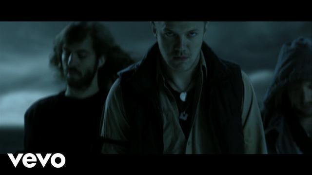 画像: Imagine Dragons - It's Time www.youtube.com