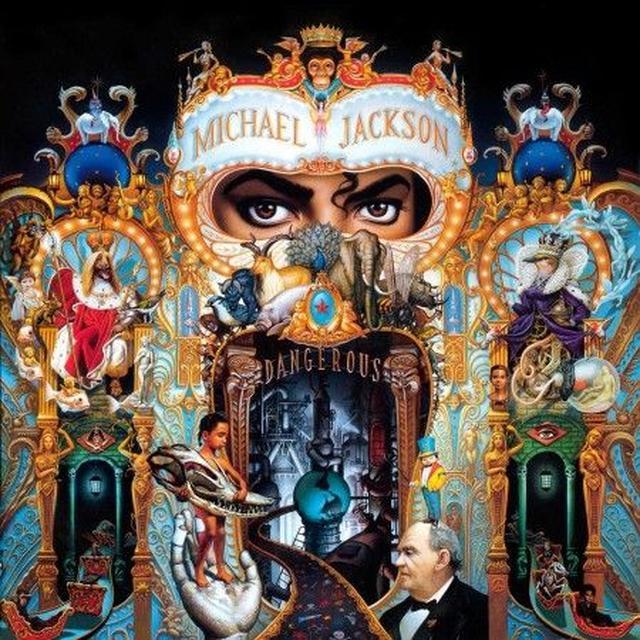 画像2: 故マイケル・ジャクソンの長女パリスが父の目をかたどったタトゥーを入れる