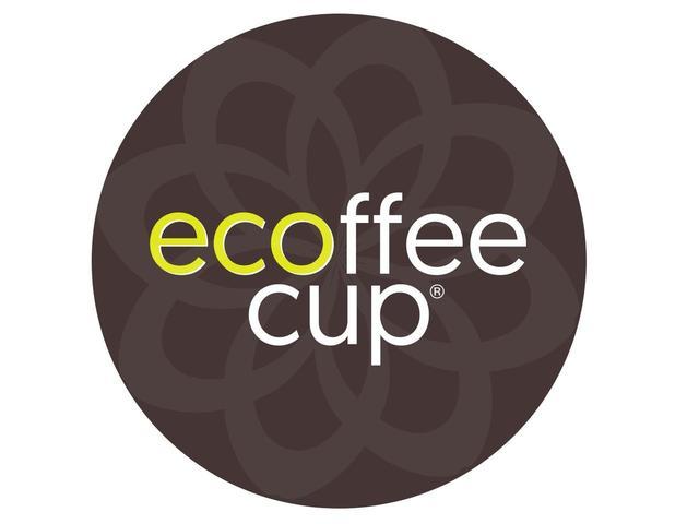 画像2: イギリス発のエコなコーヒーカップ「ecoffee cup」に新カラー